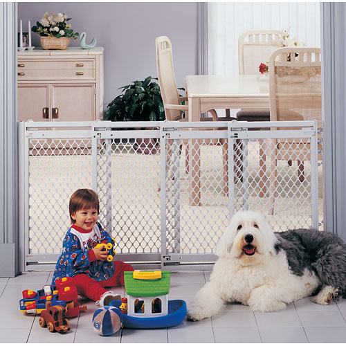 Super Feet Big Large Extra Wide 2 3 4 5 Foot Plastic Baby Dog Pet